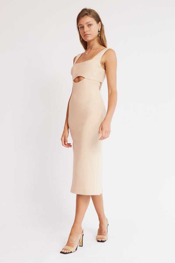 FINDERS-KEEPERS-LAILA-DRESS-OYSTER