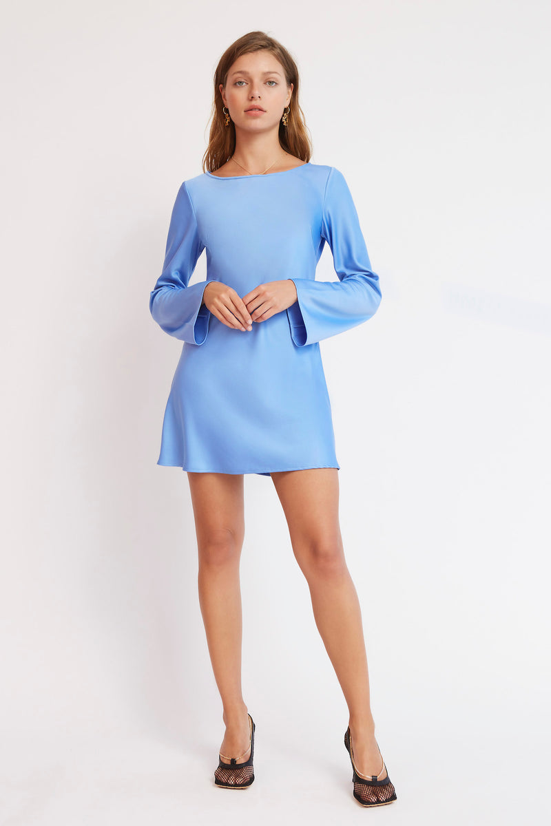 FINDERS-KEEPERS-DELILAH-MINI-DRESS-BLUE