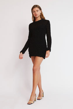 FINDERS-KEEPERS-CHOUCHOU-MINI-DRESS-BLACK