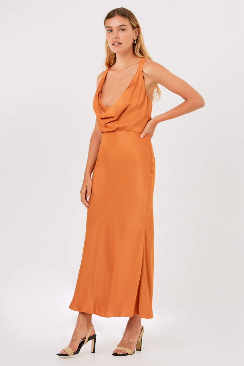 Finders-Keepers-NINI-DRESS-COPPER
