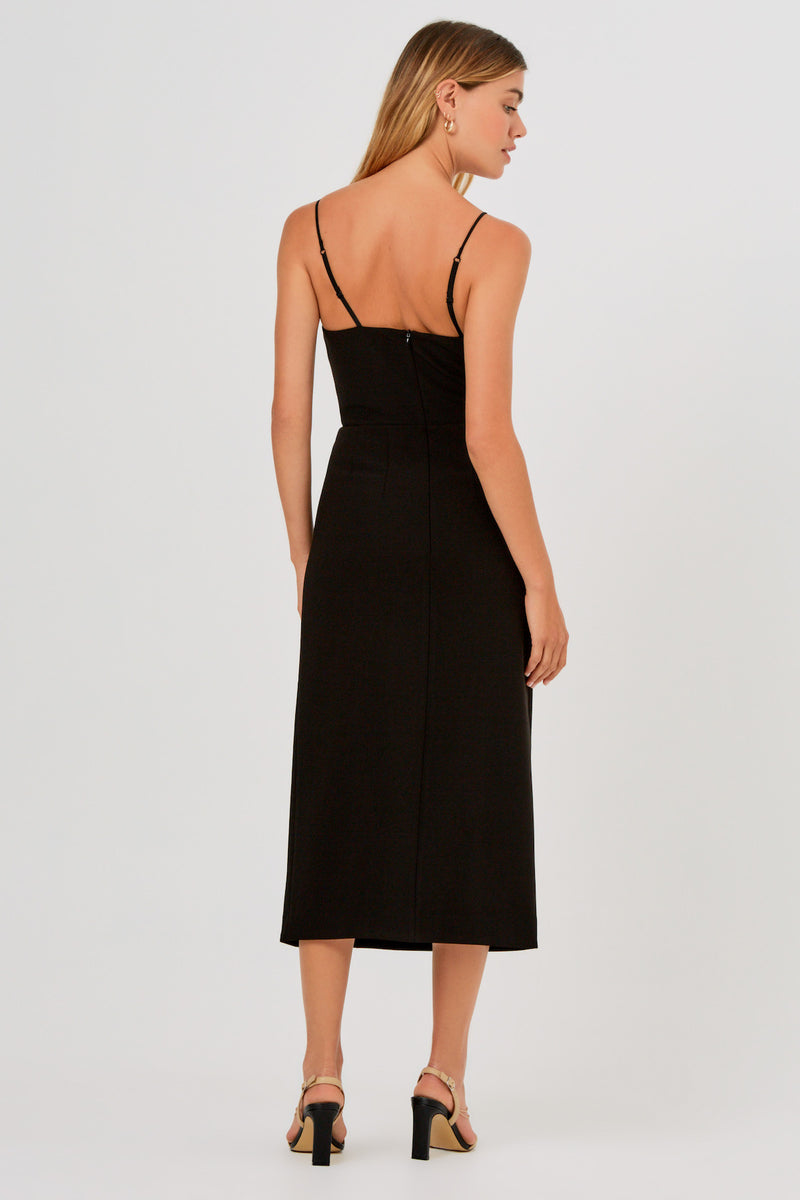 Finders-Keepers-SERENA-DRESS-BLACK