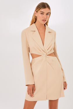 Finders-Keepers-YVES-DRESS-NUDE