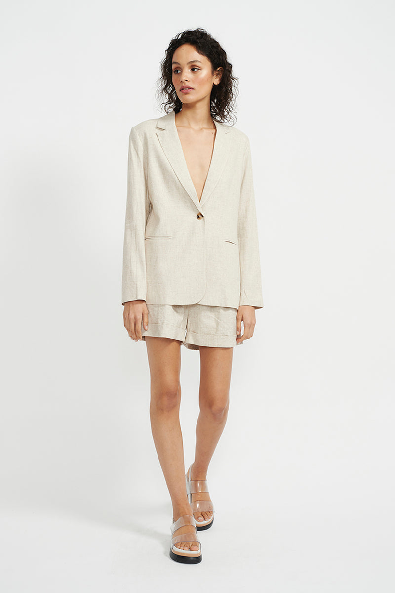 STAPLE_THE_LABEL_ANOUK_BLAZER_NATURAL_MARLE