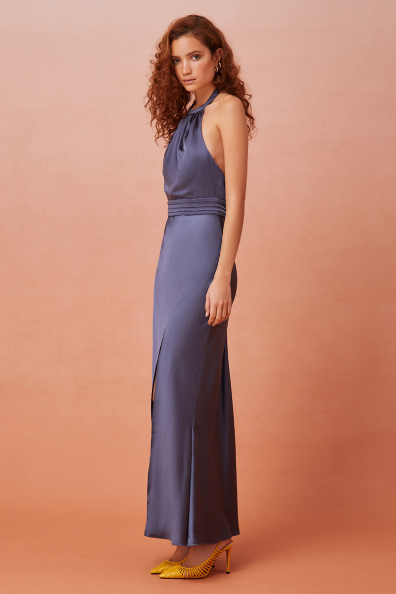 KEEPSAKE-THE-LABEL-WATCHTOWER-GOWN-MIDNIGHT