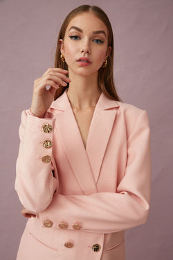 KEEPSAKE-THE-LABEL-INFATUATED-BLAZER-BLUSH