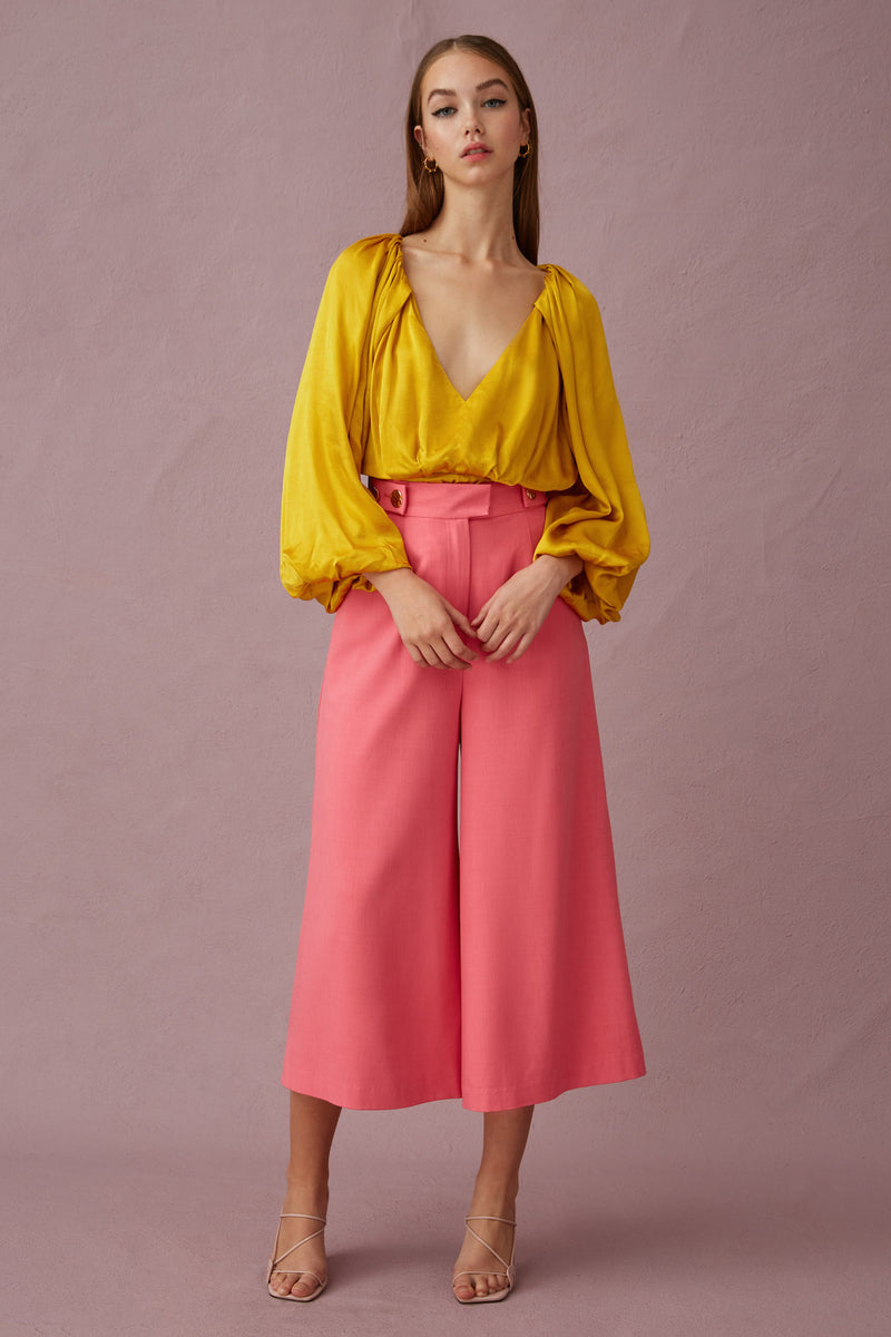 Keepsake-The-Label-Darling-Pant-Bubblegum