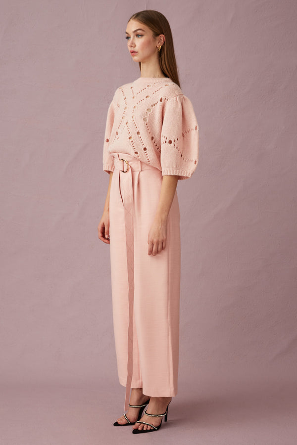 KEEPSAKE-THE-LABEL-INFATUATED-PANT-BLUSH