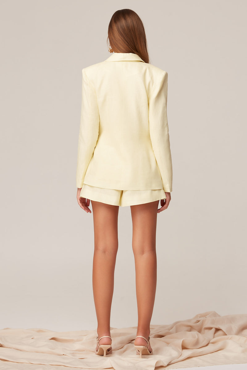 KEEPSAKE-THE-LABEL-CRANES-BLAZER-BUTTER
