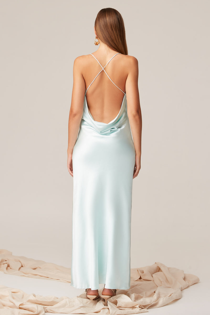 KEEPSAKE-THE-LABEL-TIME-AND-PLACE-GOWN-SEAFOAM