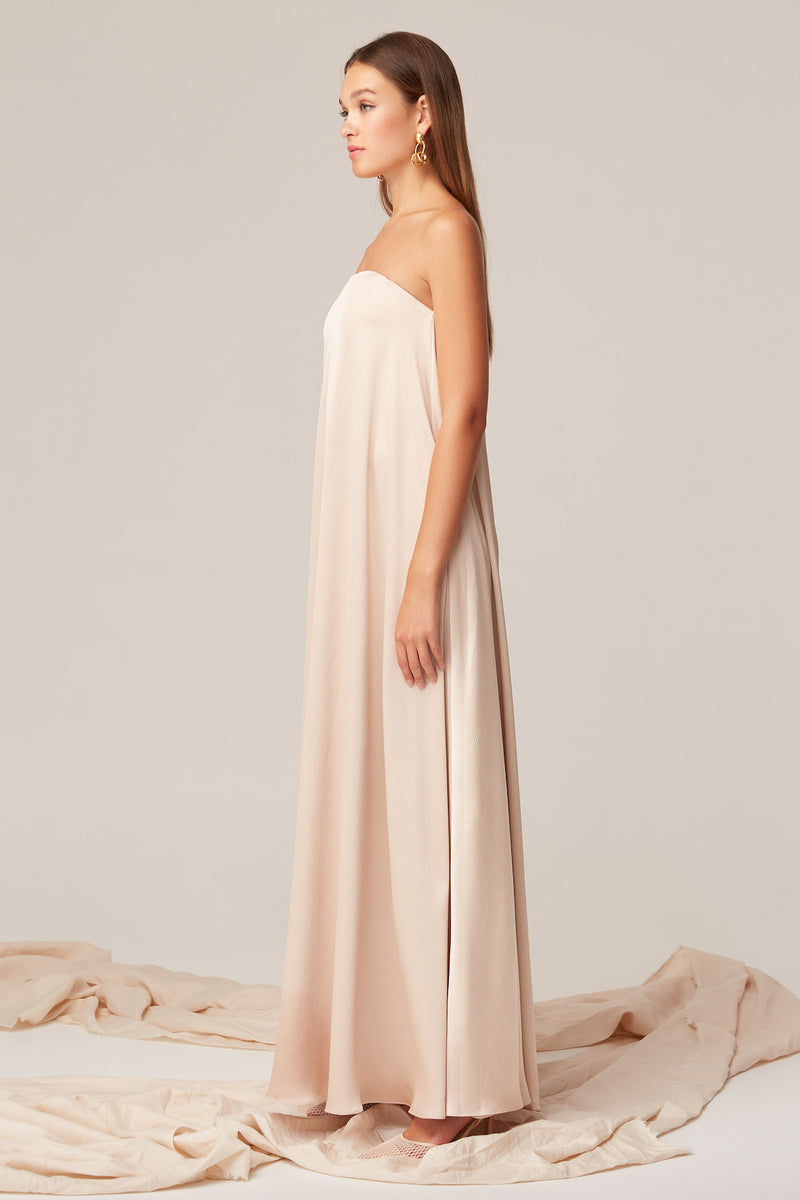 KEEPSAKE-THE-LABEL-SCATTERED-JUMPSUIT-CHAMPAGNE