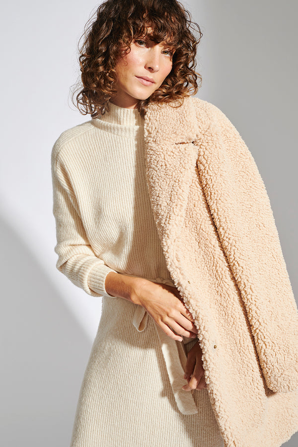 STAPLE-THE-LAWREN-SHEARLING-COAT-BISCUIT