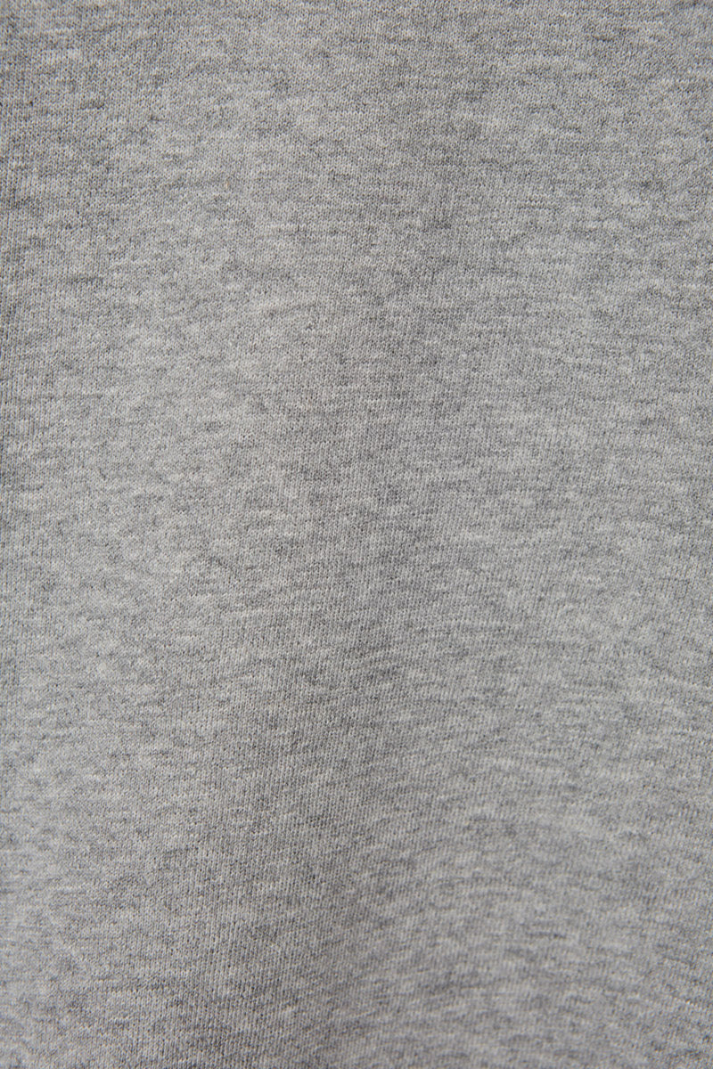 The-Fifth-Label-BOUNTY-JUMPER-GREY MARLEl