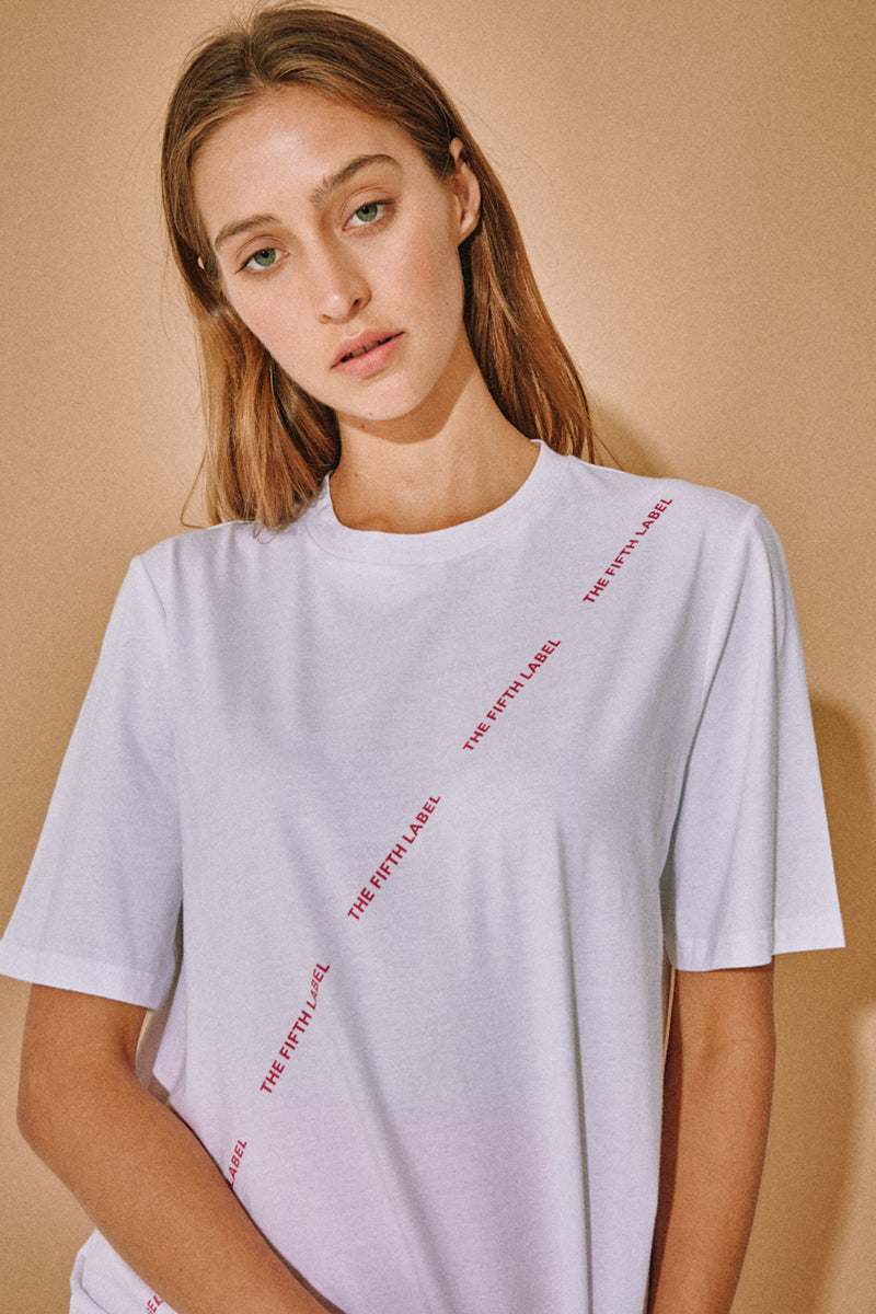 The-Fifth-Label-COLLECTION-T-SHIRT-OPTICAL-WHITE