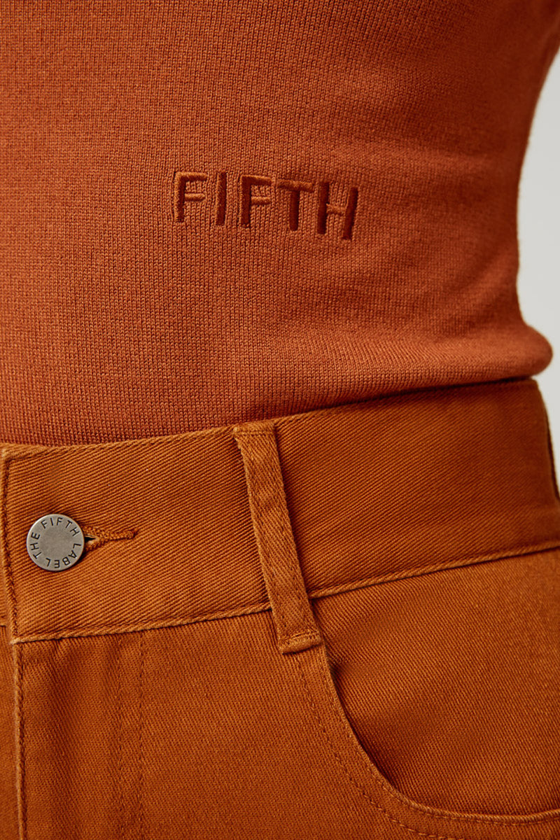 The-Fifth-Label-INVISIBLE-KNIT-CLAY