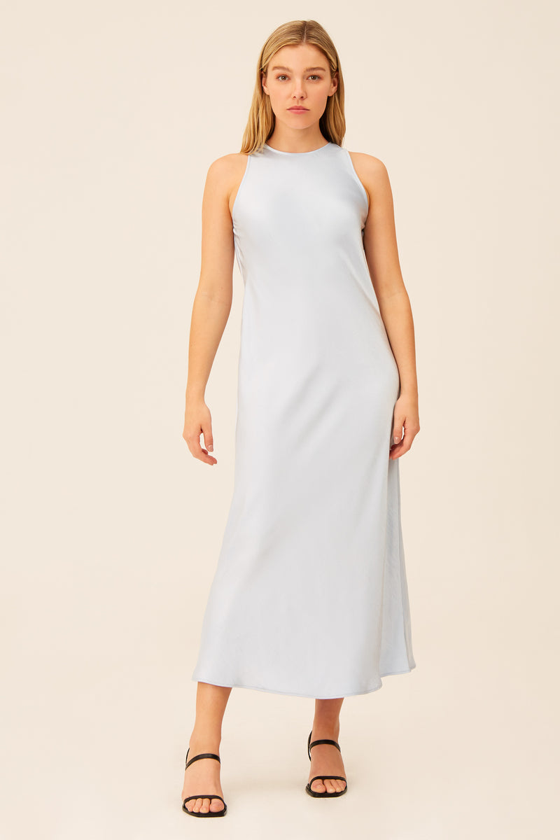 THE-FIFTH-LABEL-DARING-DRESS-BABY BLUE
