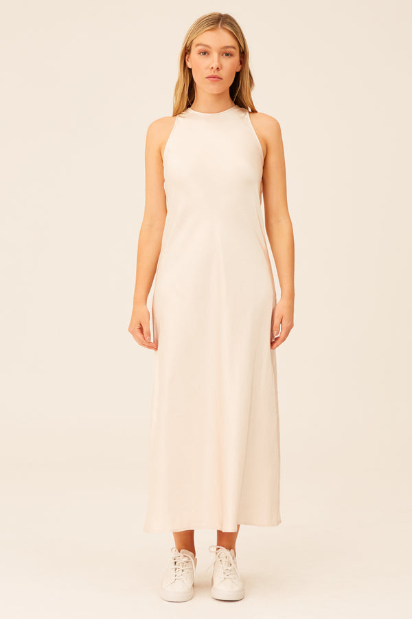THE-FIFTH-LABEL-DARING-DRESS-CREAM