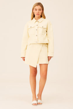 The-Fifth-Label-CAMPAIGN-JACKET-SAND