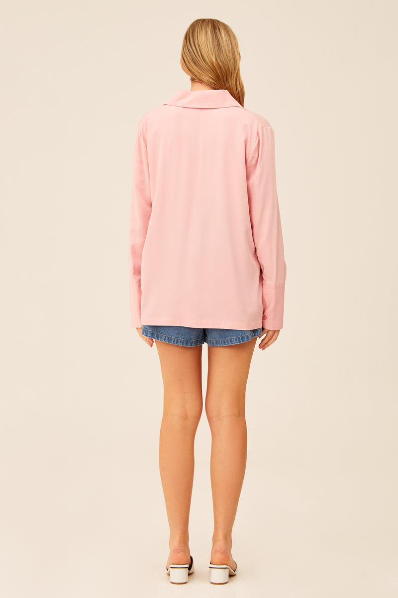 THE-FIFTH-LABEL-OCCASION-SHIRT-PALE-PINK