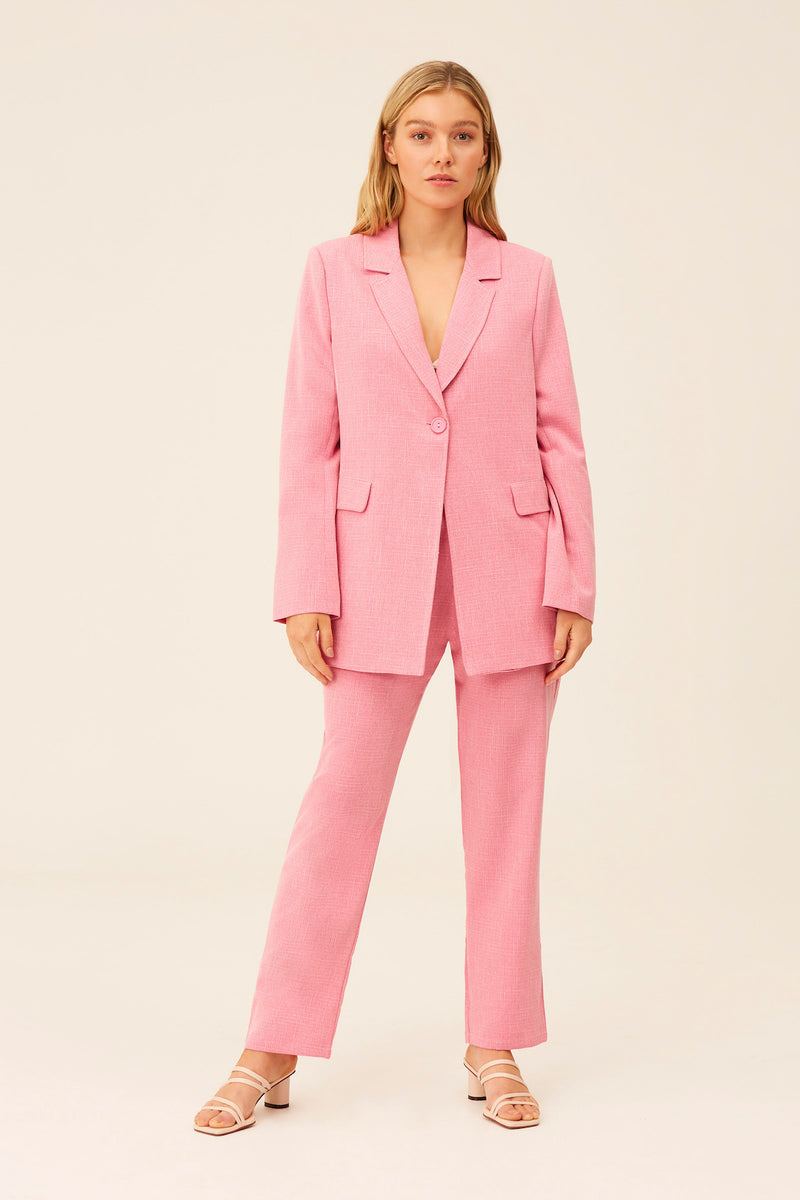 The-Fifth-Label-ELECTRICITY-PANT-PINK