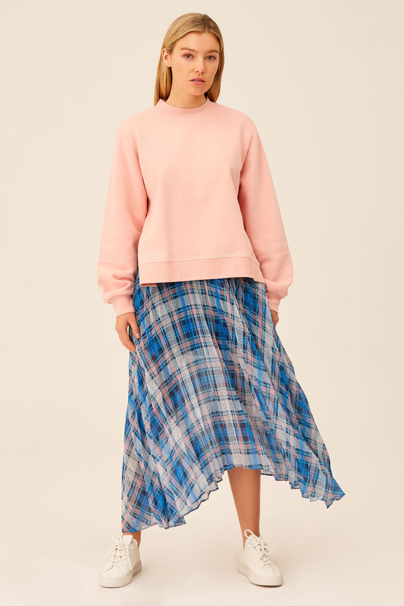 THE-FIFTH-LABEL-HOPEFUL-SWEATER-PALE-PINK