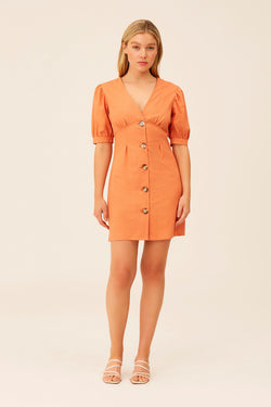 The-Fifth-Label-JAIME-DRESS-APRICOT