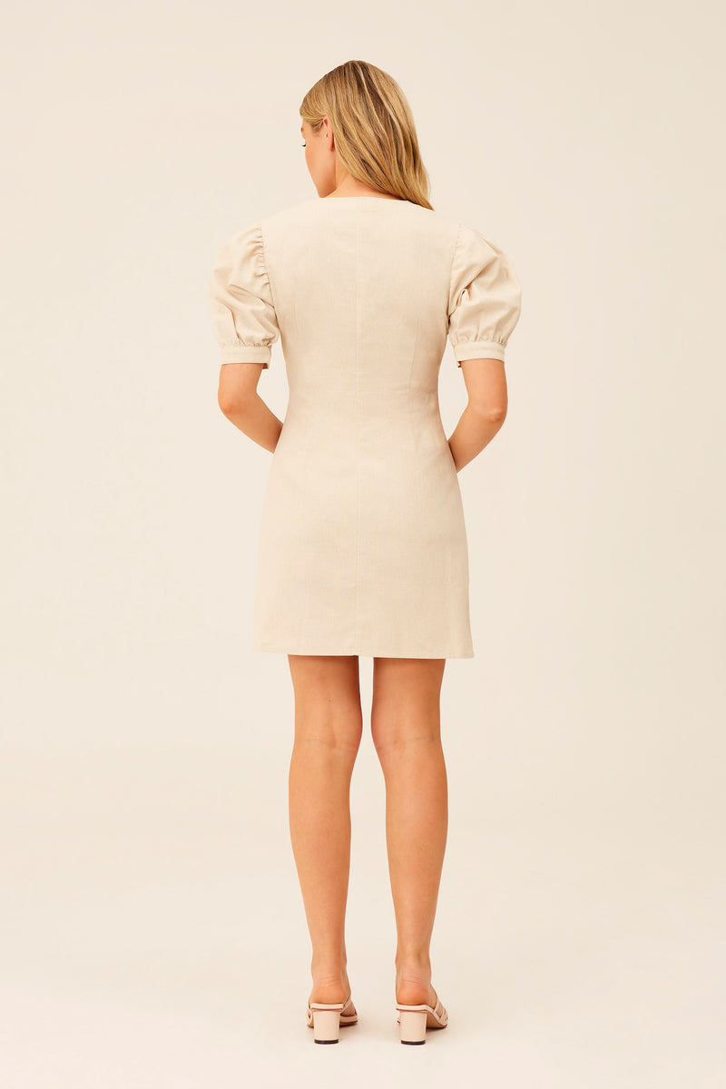 The-Fifth-Label-JAIME-DRESS-WHEAT