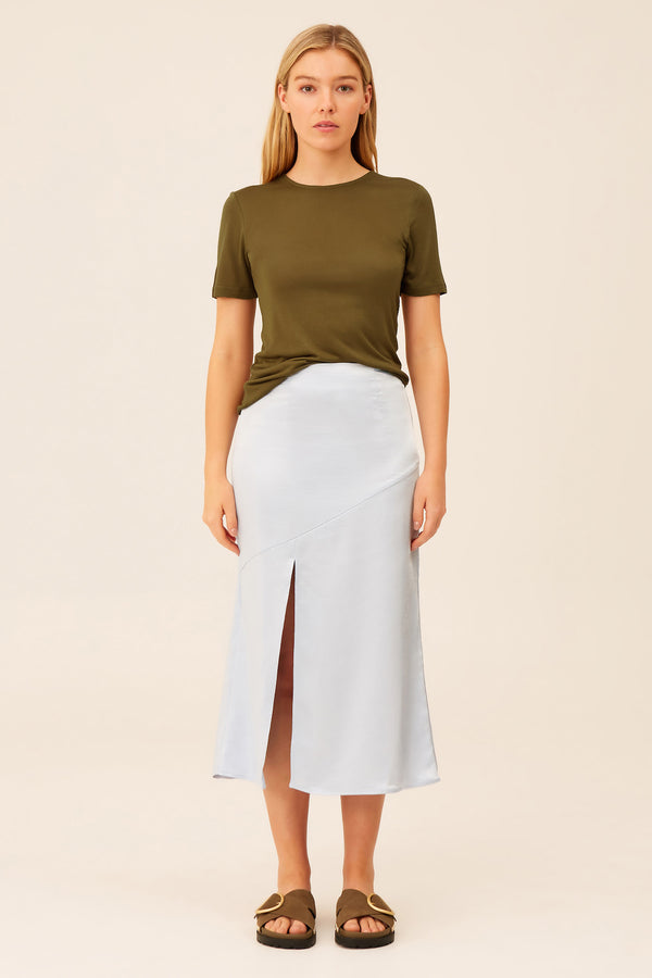 THE-FIFTH-LABEL-DARING-SKIRT-BABY-BLUE
