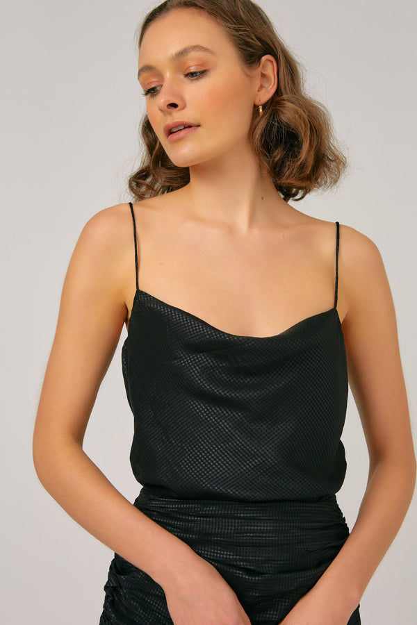 THE-FIFTH-LABEL-ALBUM-CAMI-BLACK