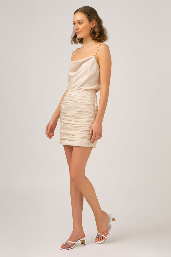 THE-FIFTH-LABEL-ALBUM-SKIRT-IVORY