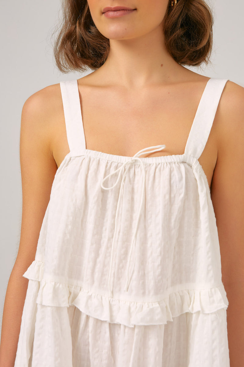 THE-FIFTH-LABEL-UNIFY-DRESS-WHITE