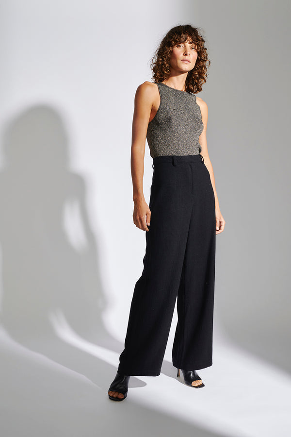 STAPLE-THE-LABEL-IMOGEN-WIDE-LEG-PANTS-BLACK