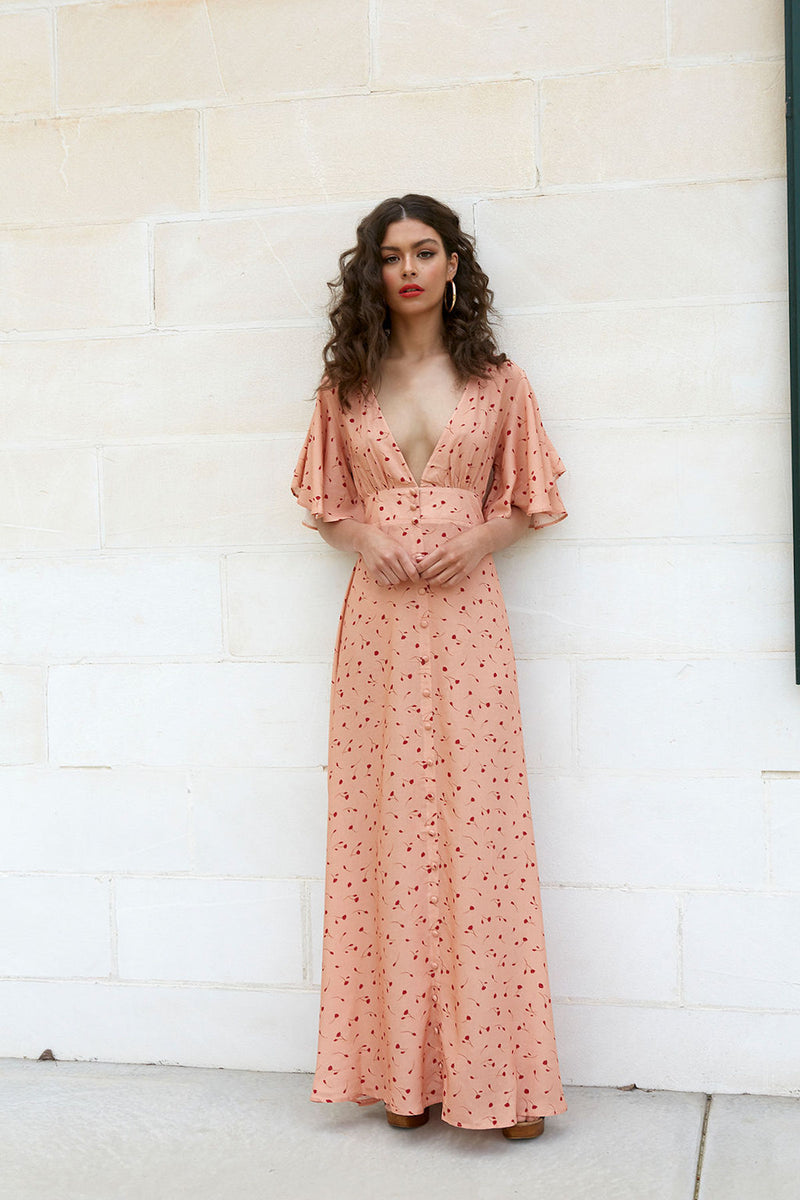 THE-LOST-TRIBE-ROSA-MAXI-DRESS-PRINT