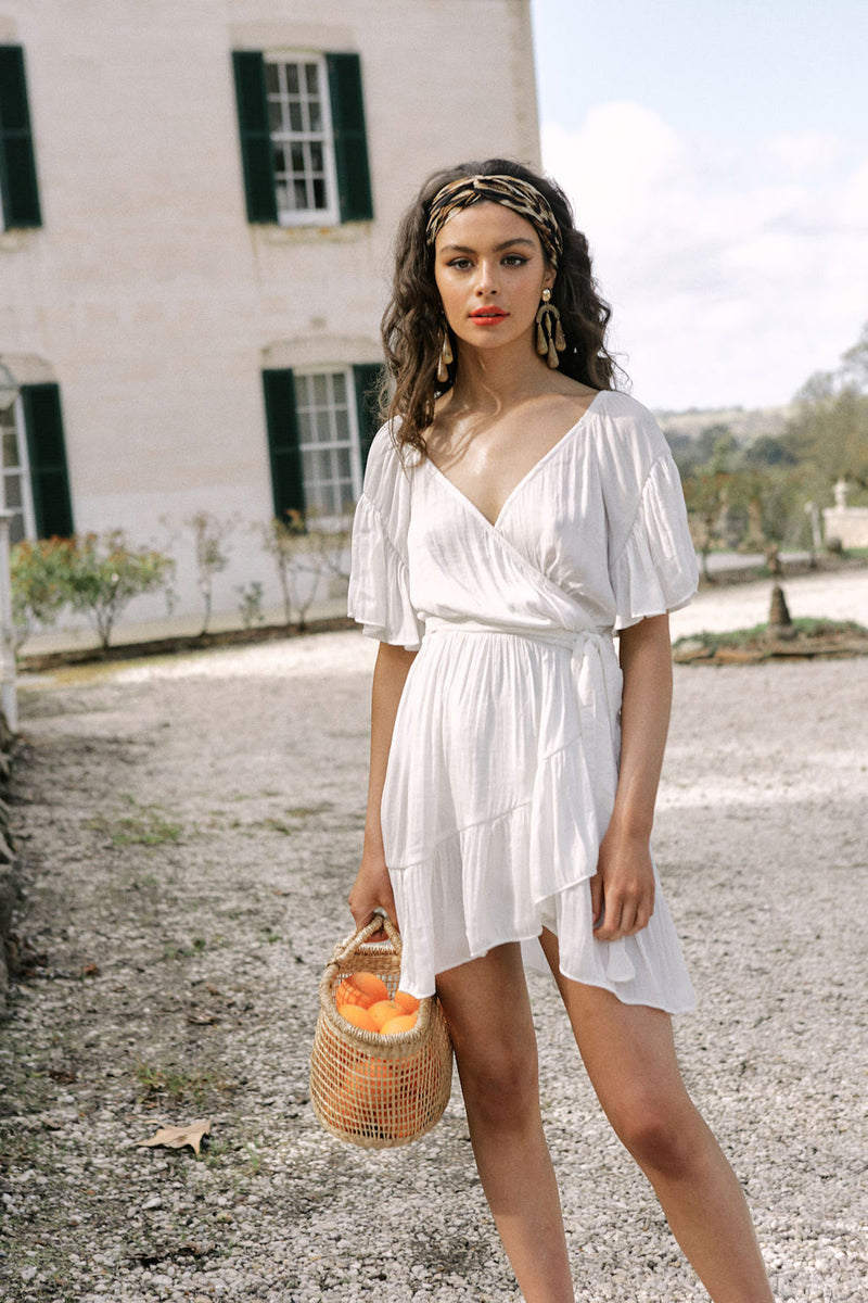 THE-LOST-TRIBE-ISLA-WRAP-DRESS-WHITE