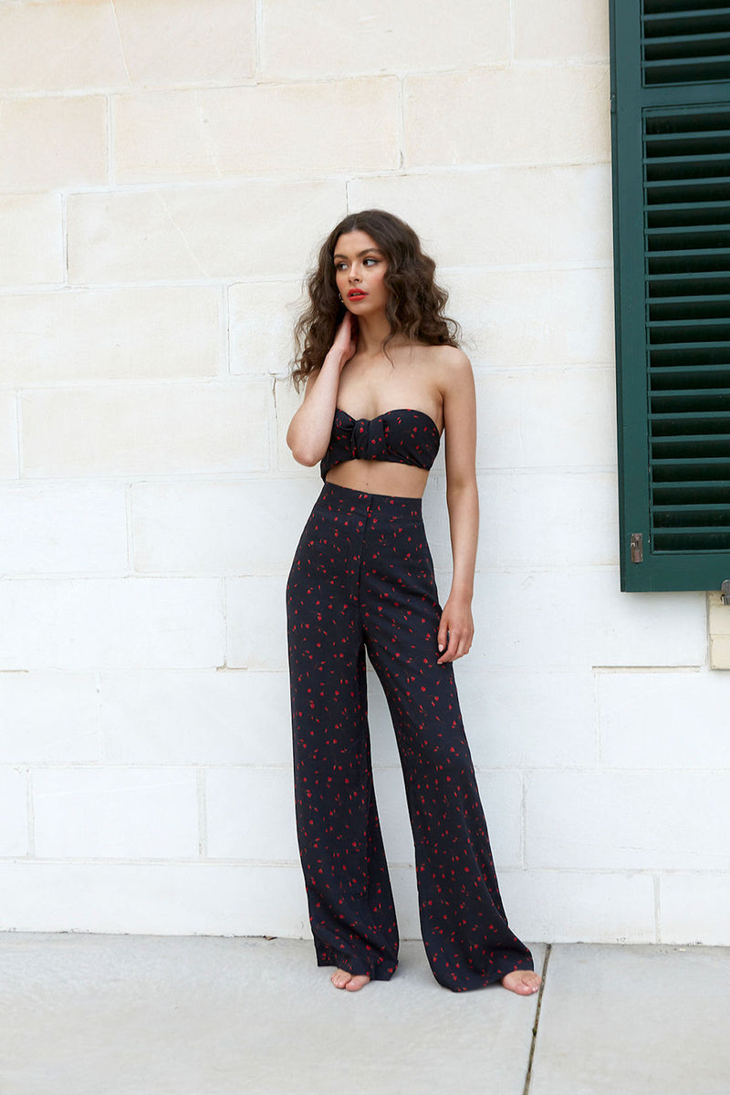 THE-LOST-TRIBE-SENORITA-HIGH-WAIST-PANT-PRINT