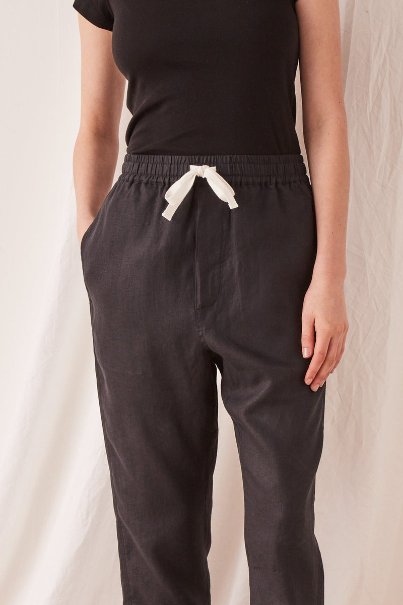 ASSEMBLY-LABEL-ANYA-LINEN-PANT-BLACK