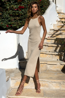 SEVEN-WONDERS-Barbados-Dress-Hessian