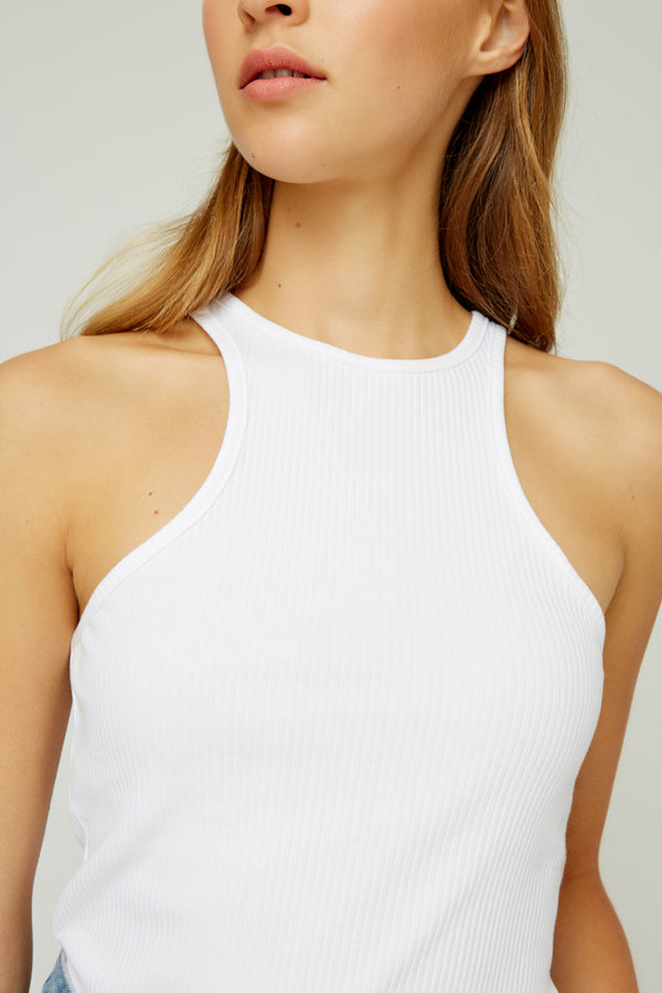The-Fifth-Label-CALENDAR-TANK-OPTICAL-WHITE