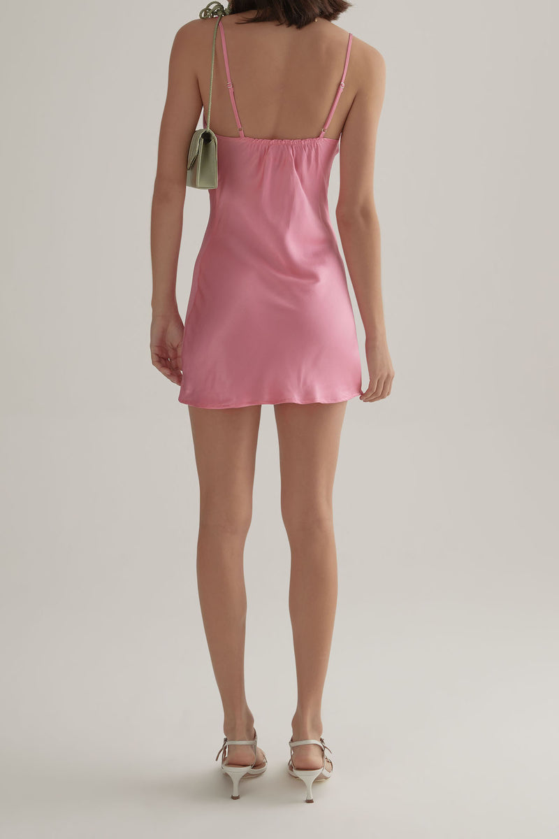 OWNLEY-Constance-Dress-Sherbert