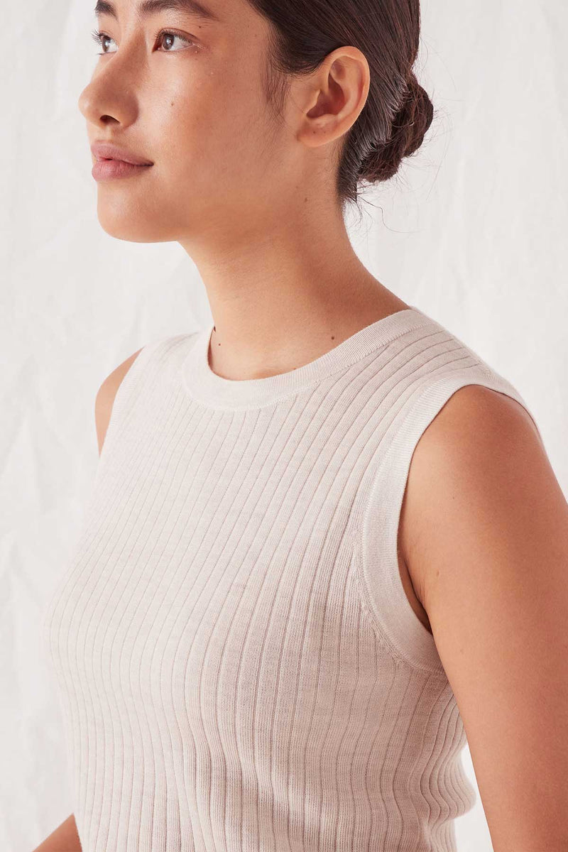 ELLA-KNIT-TANK-ANTIQUE-WHITE-MARLE-ASSEMBLY-LABEL
