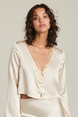 GINIA-NAOMI-LONG-SLEEVE-TOP-PEARLED-IVORY
