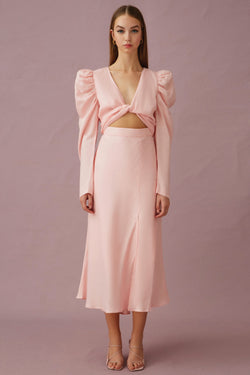 KEEPSAKE_THE_LABEL_I-KNOW_MIDI_DRESS_PINK