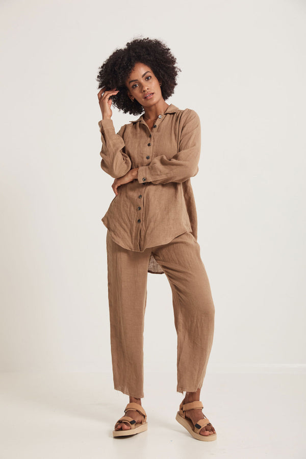 THE-SAINT-HELENA-JANE-LINEN-PANT-BISCUIT