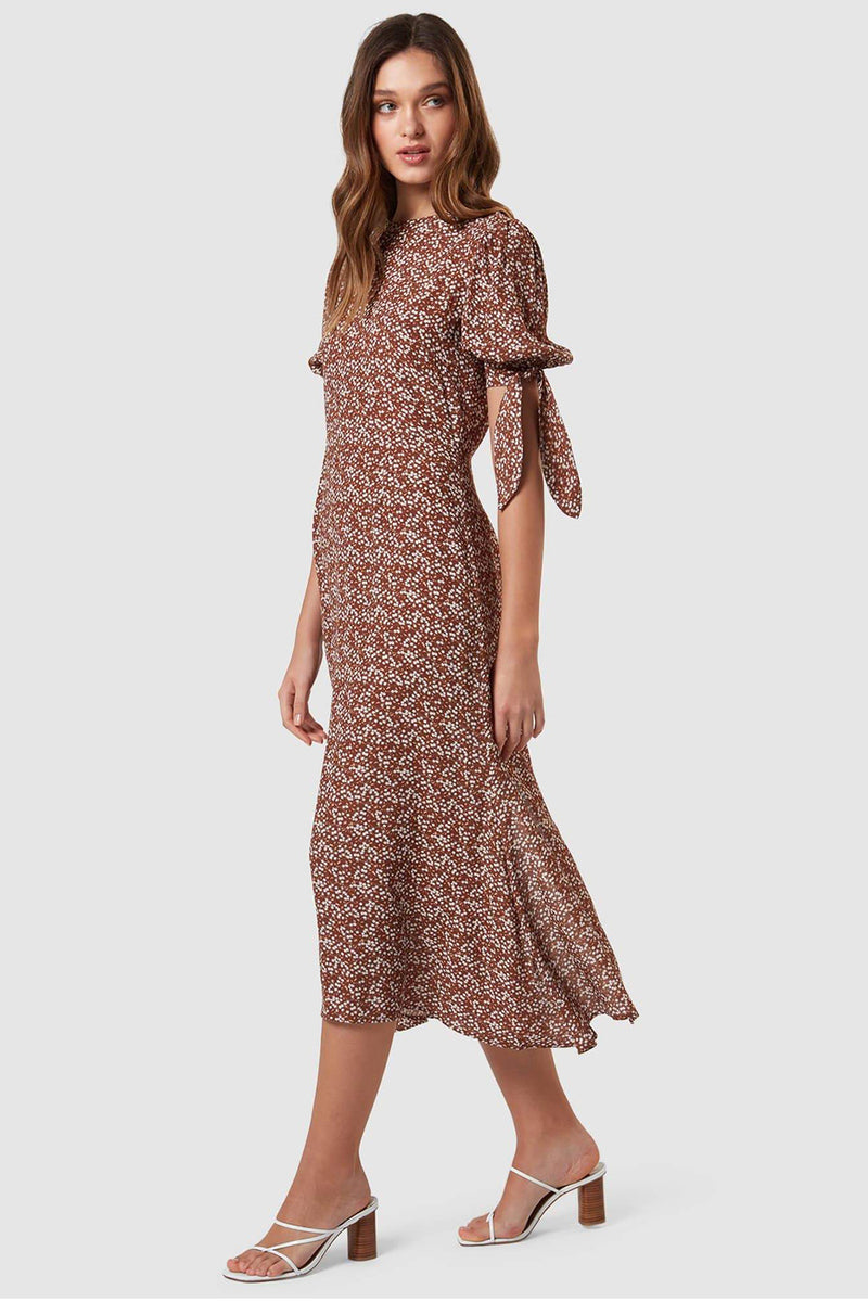 CHARLIE-HOLIDAY-JAIME-DRESS-FLORAL-VINE