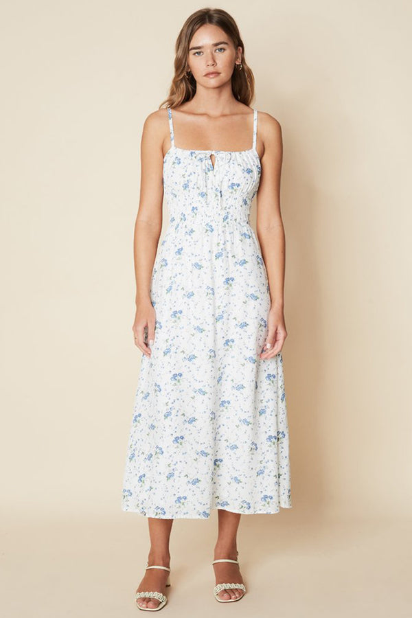 FAITHFULL-THE-BRAND-JASMINA-MIDI-DRESS-ASTORIA-FLORAL