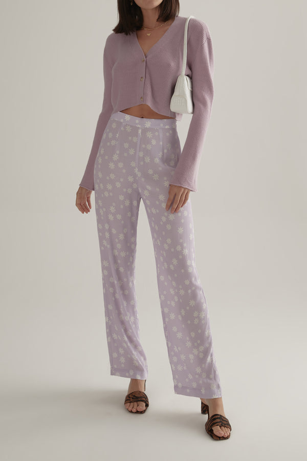 OWNLEY-MAXINE-PANT-LILAC-DAISY