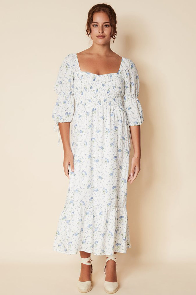 FAITHFULL-THE-BRAND-MARITA-MIDI-DRESS-ASTORIA-FLORAL