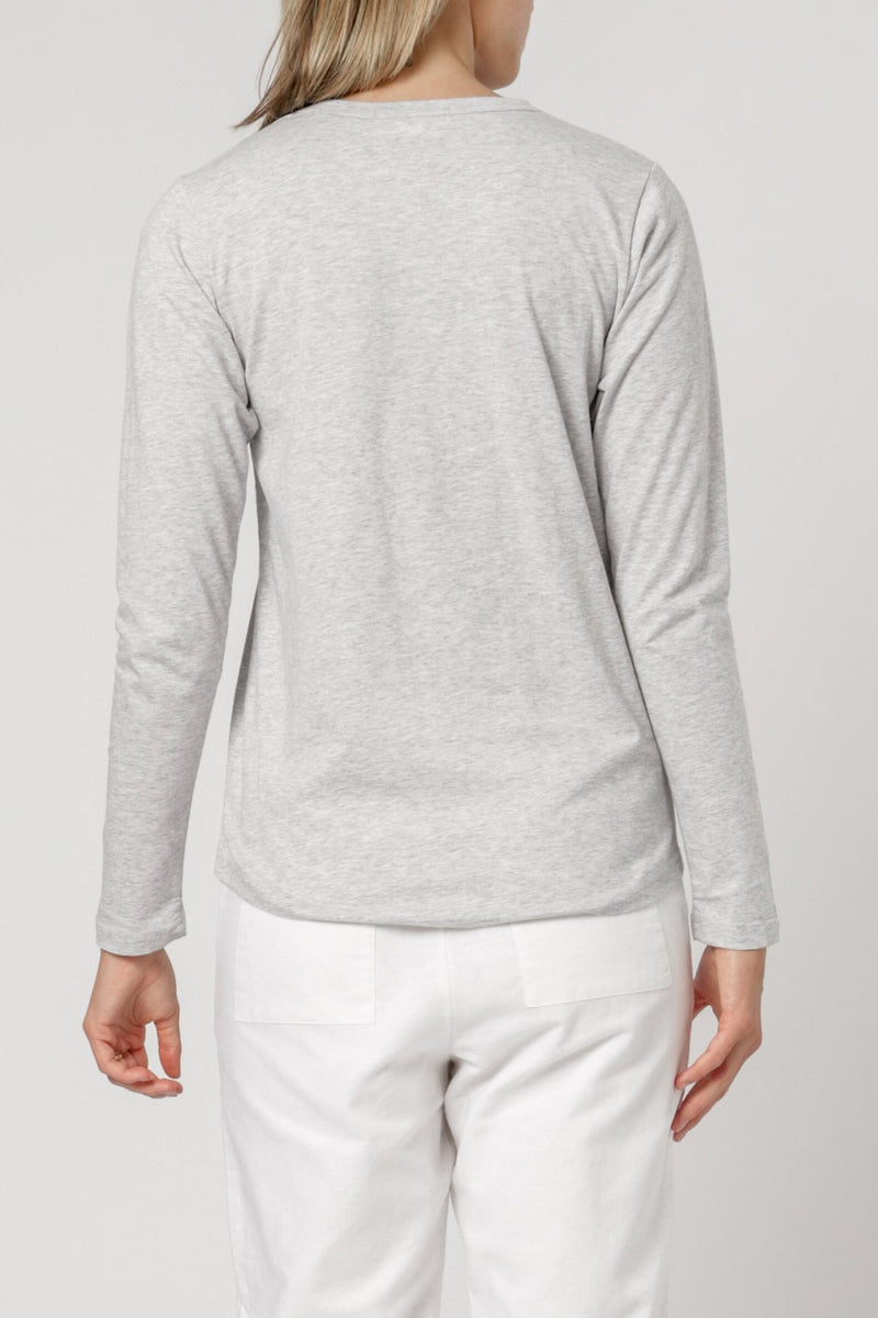 AVA-LONG-SLEEVE-TEE-GREY-MARLE-NUDE-LUCY
