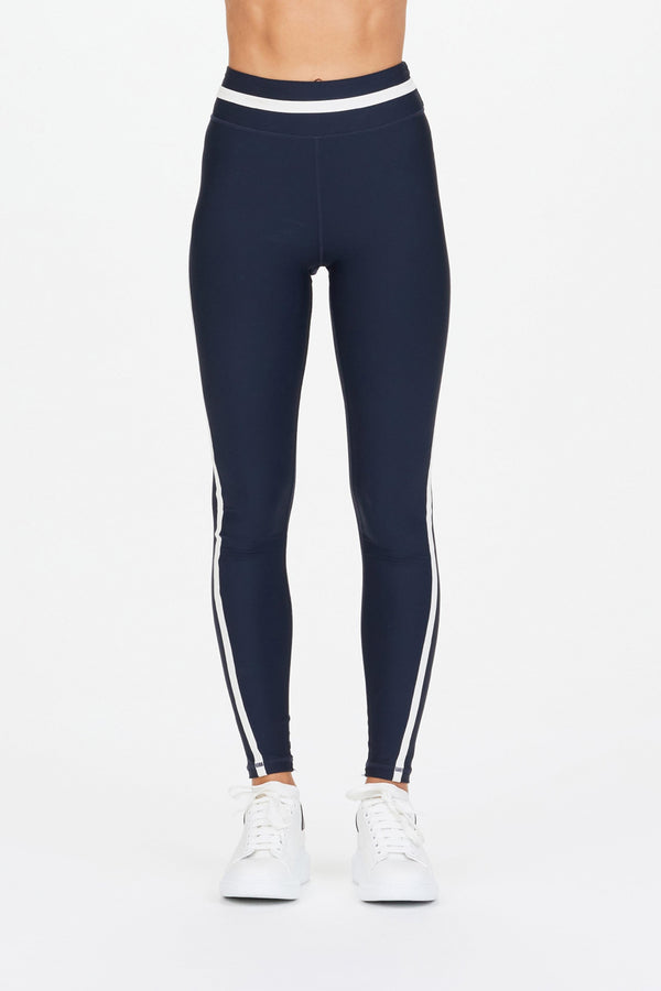 THE-UPSIDE-MALLORCA-YOGA-PANT-INDIGO
