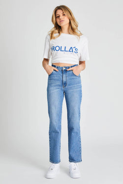 Rollas-Jeans-Original-Straight-Brad-Blue