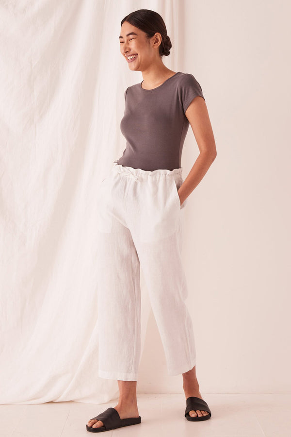 ASSEMBLY-LABEL-OLLIE-LINEN-PANT-SILVER-GREY